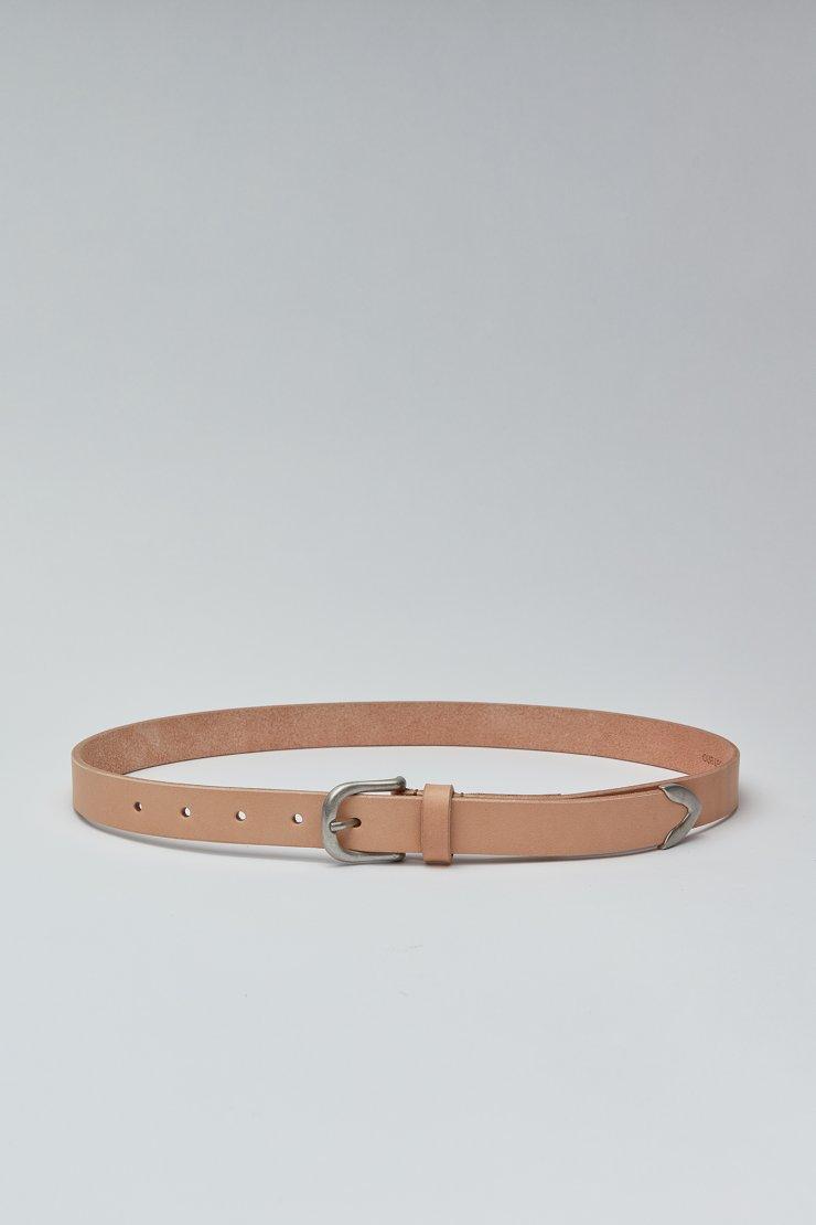 Belt 2,5 cm