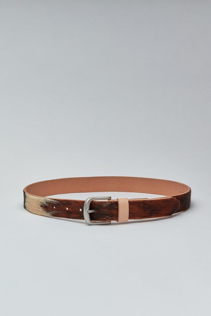 Belt 3,5 cm