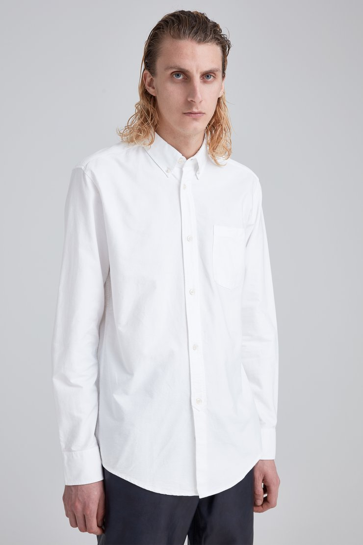 1940's Shirt