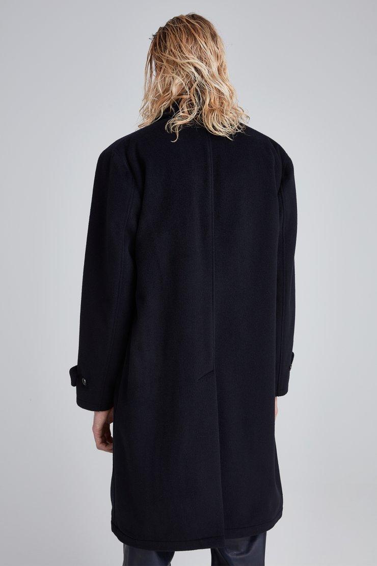 Classic Carcoat
